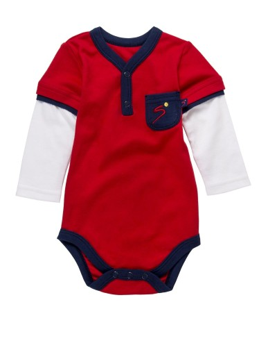 e034c34a8 Tips for buying baby clothes
