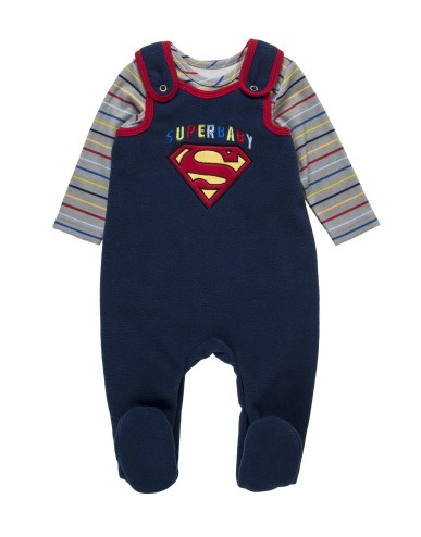 f94aada52 Tips for buying baby clothes