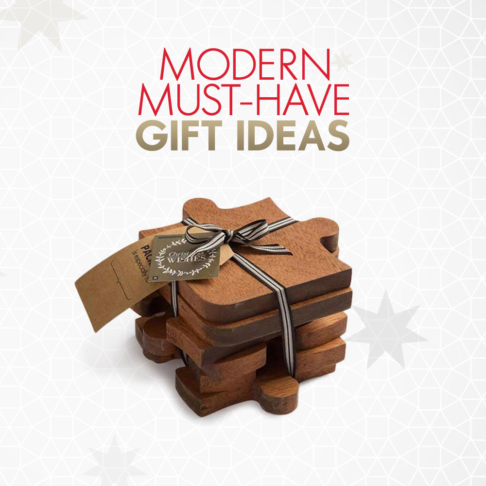 modern musthave gift ideas  woolworthscoza - modern musthave gift ideas