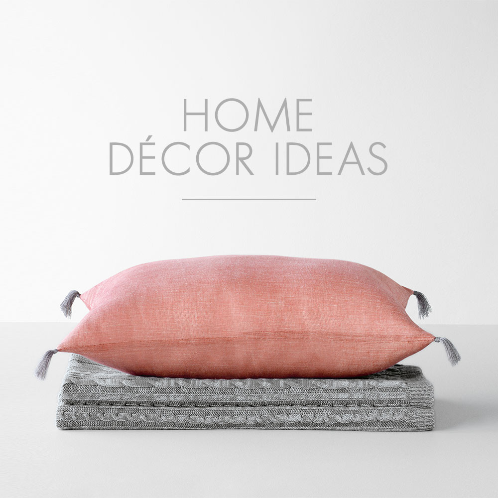 home decor beginner s guide woolworths co za