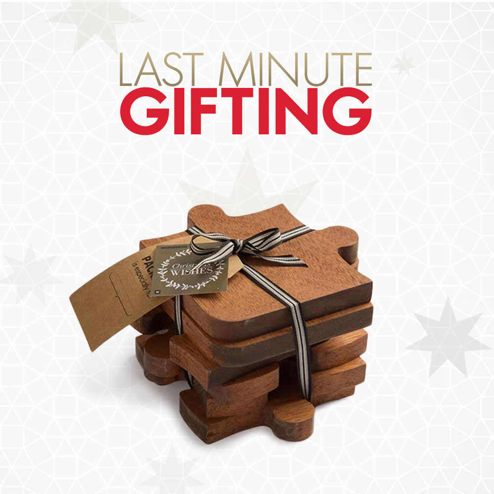 Corporate christmas gifts ideas