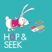 Play and win a r5 000 gift card woolworths hop seek negle Images
