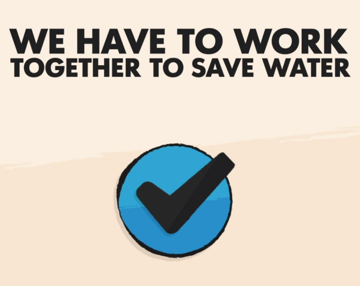 Water-wise tips for your home | Woolworths.co.za