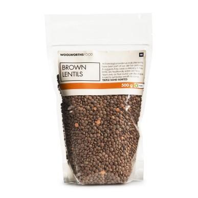 Vegetarian Protein Alternatives Woolworths Co Za