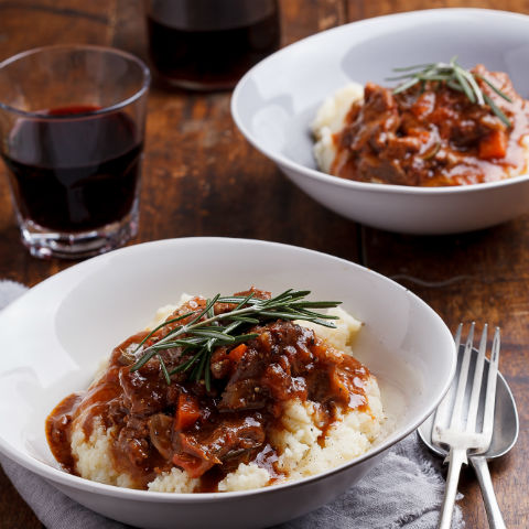 how to host a winter dinner party woolworths co za