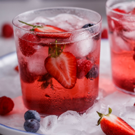 delicious drinks recipes woolworths co za