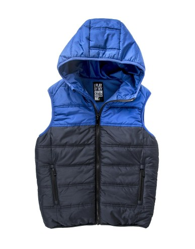 40d5177697c7 great fit ccab9 95b2e woolworths kids winter clothes 8 ...