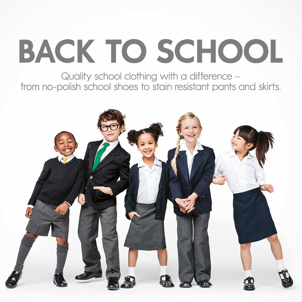 would uniform make school safer Home opinions education do uniforms make schools uniforms make school a safer place how can a simple uniform make a school better for it is just clothes.