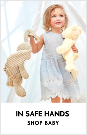 Buy Baby Clothing for Newborn & Infants Online at
