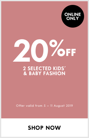 Download the Woolies app | Woolworths co za