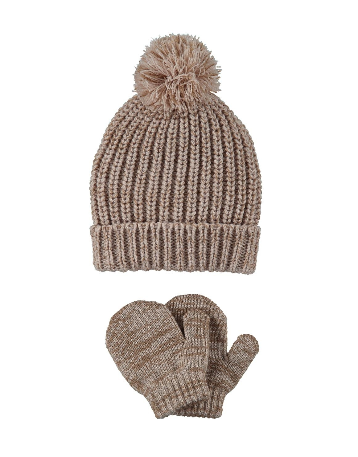 How To Keep Your Baby Warm All Winter Woolworths Co Za