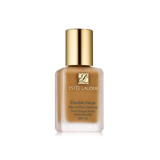 7. Estee Lauder Double Wear Stay In Place Makeup SPF 10 - R585
