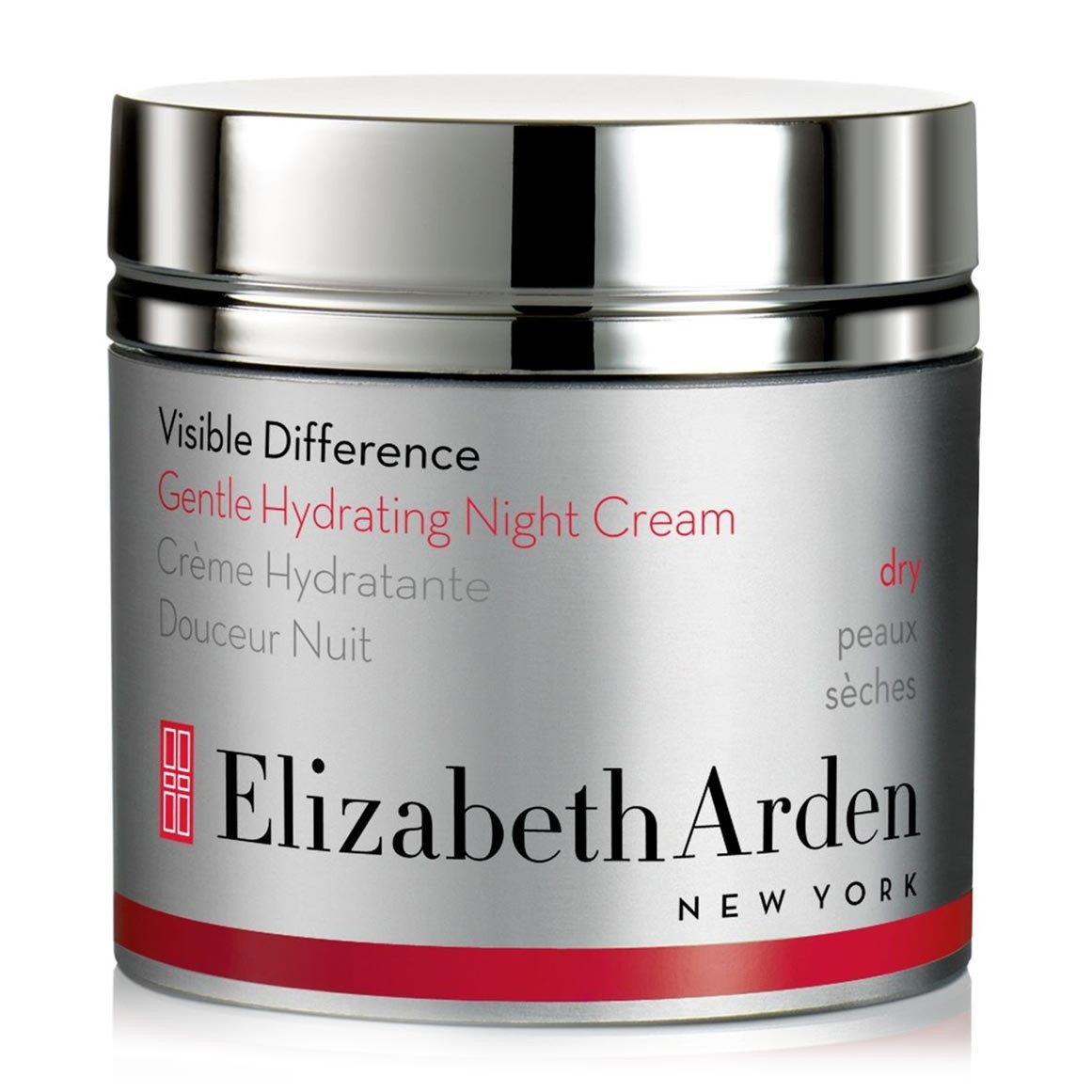 Beauty Story Cc Cream Real Complexion: 8 Best Night Creams For Dry Skin In India