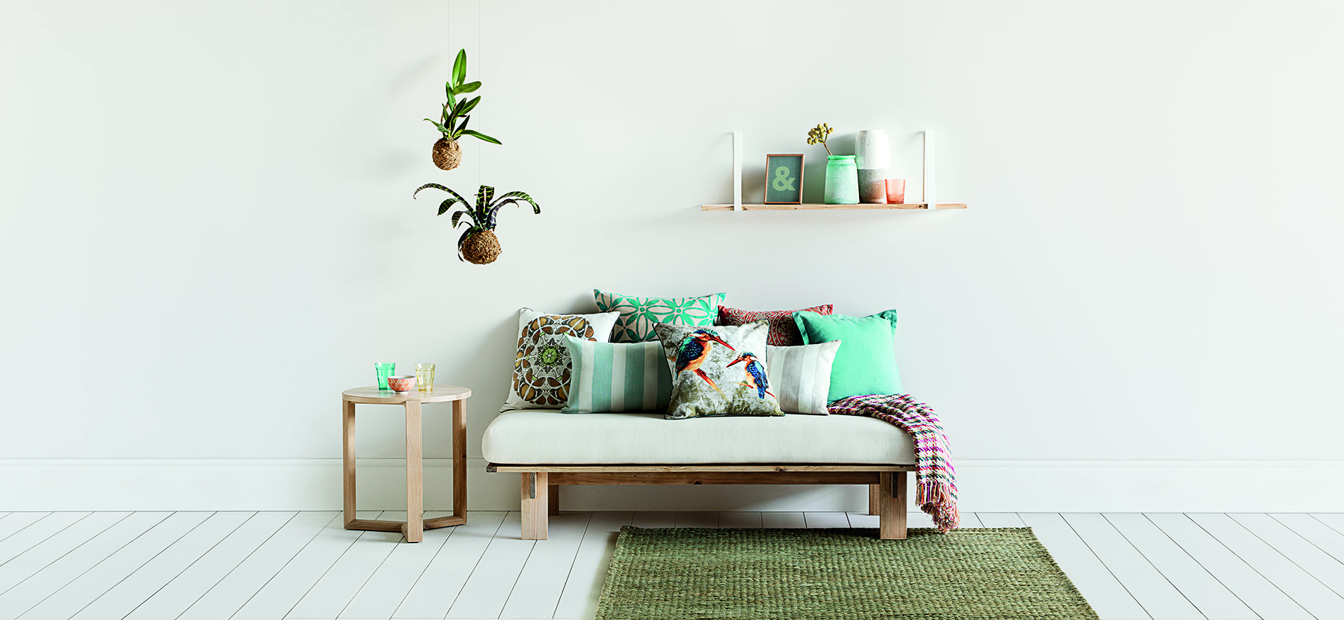 28 woolworths home decor in the media elsje design for Homeware decor