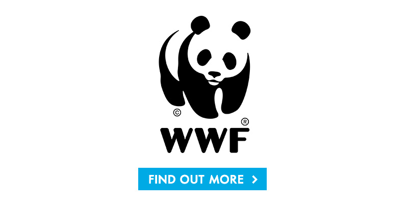 Water_WWF_4