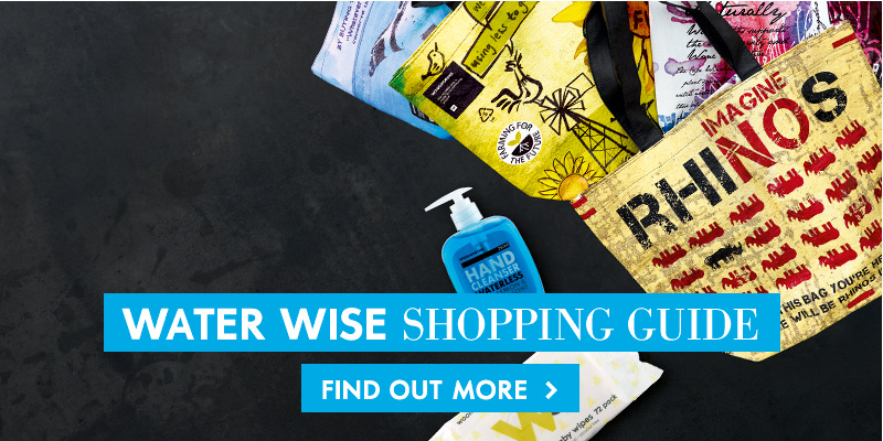 waterwise_shopping_lists