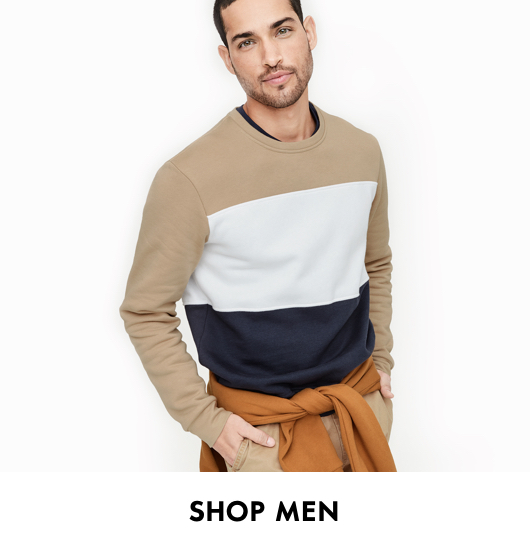 328c447fa Buy Men s Clothing