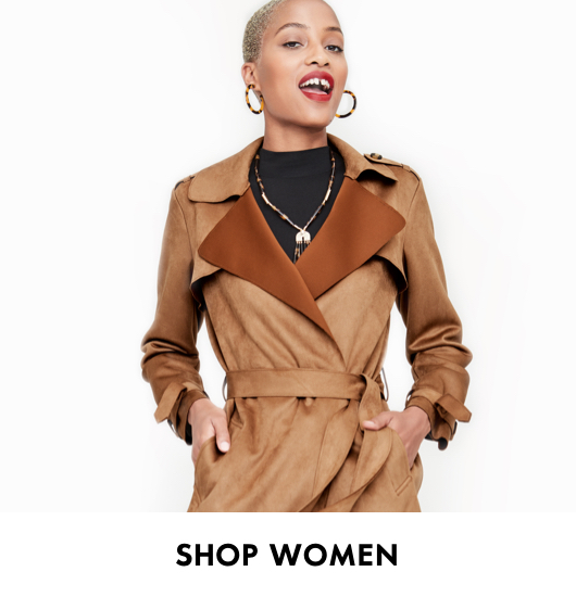 9bcfa46ff5e Buy Women's Clothing, Shoes & Accessories Online at | Woolworths.co.za
