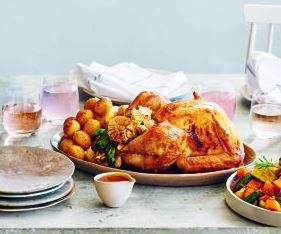 Dinner Party Menu Ideas Woolworths Co Za - Www imagez co