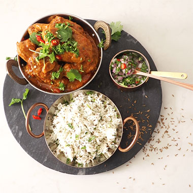 Lamb curry woolworths forumfinder Choice Image