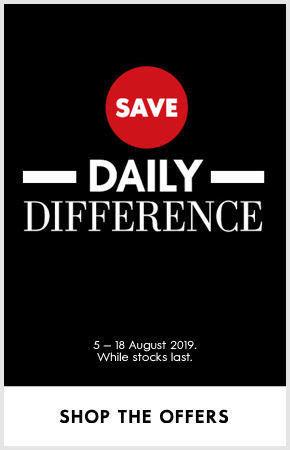 Woolworths co za | Food, Home, Clothing & General Merchandise