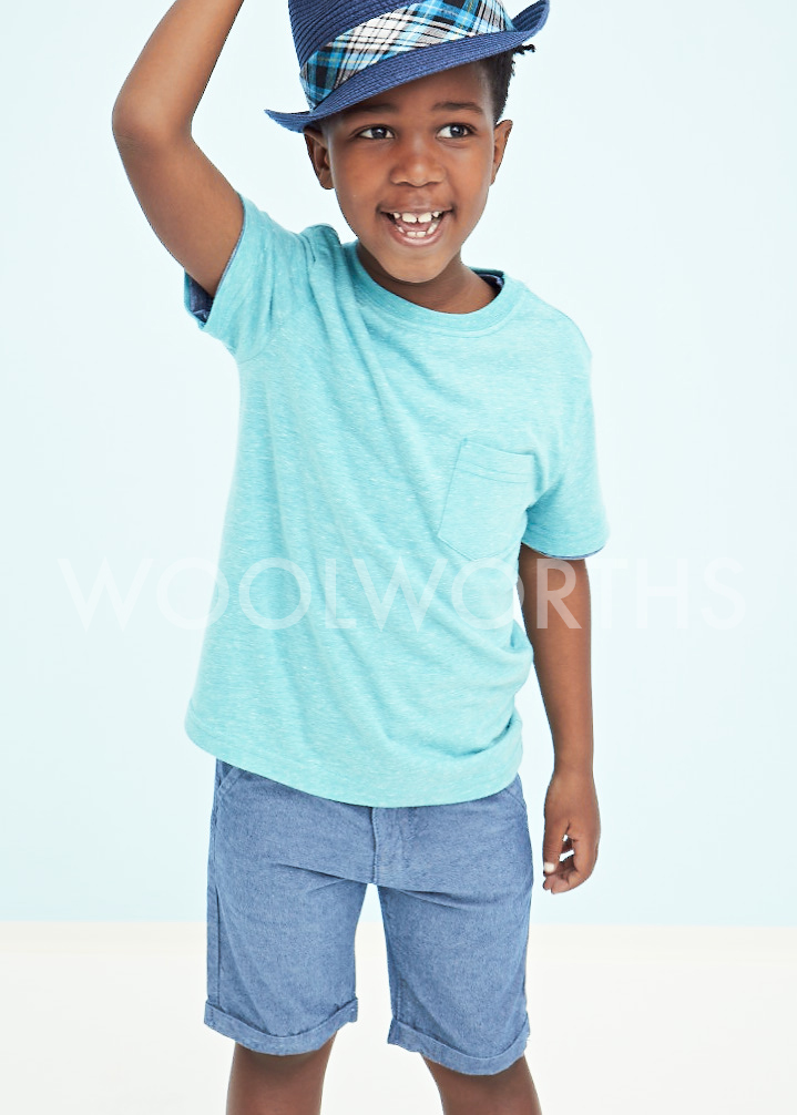 Woolworths clothes online