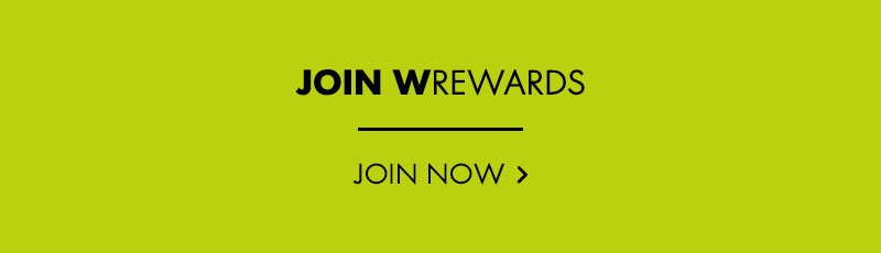 join_WR_join_now
