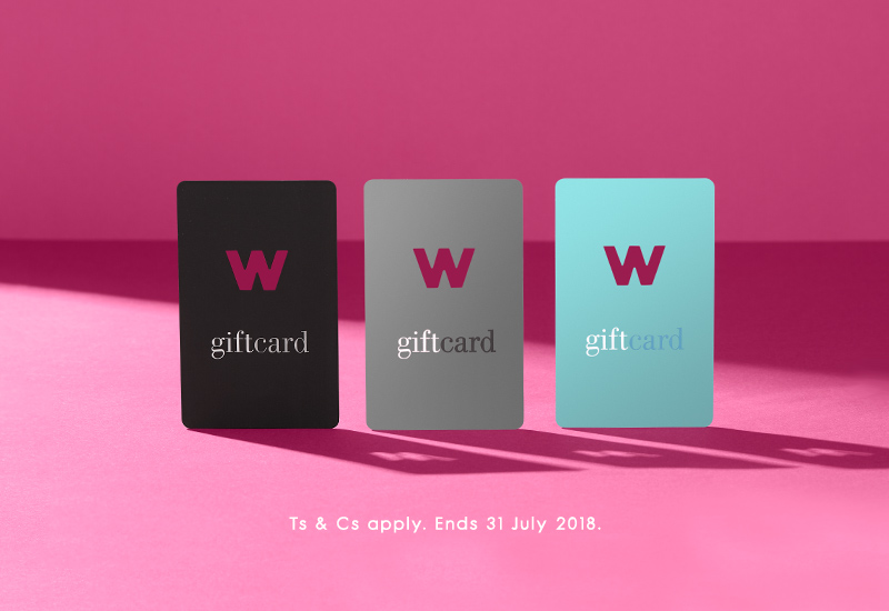 lw_giftcard_banner2
