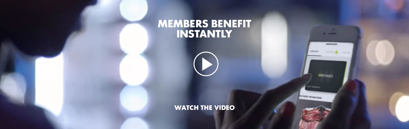 members_benefit_instantly_vid_banner