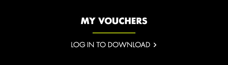 my_voucher_login_to_DL