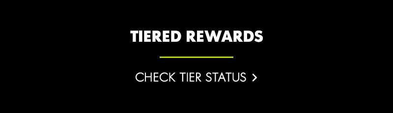 tier_rewards_check_tier