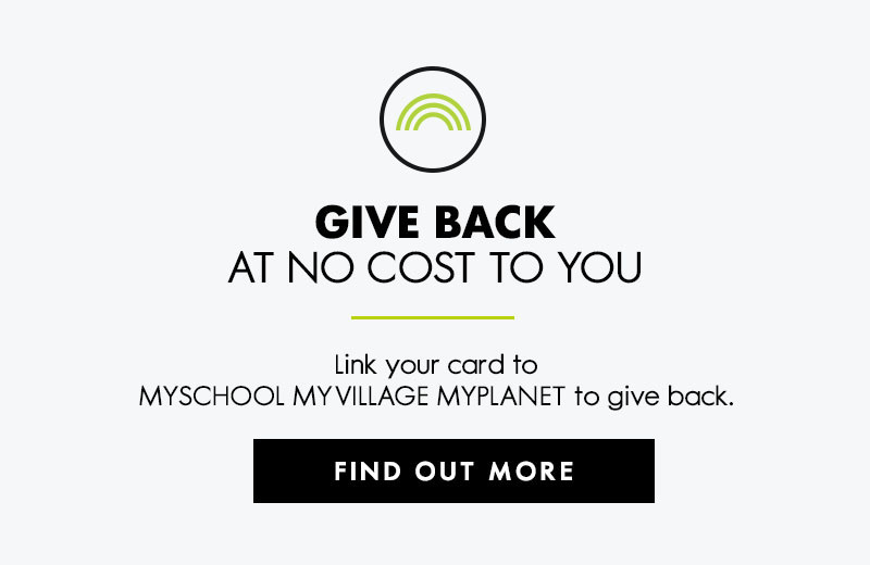 myschool_give_back