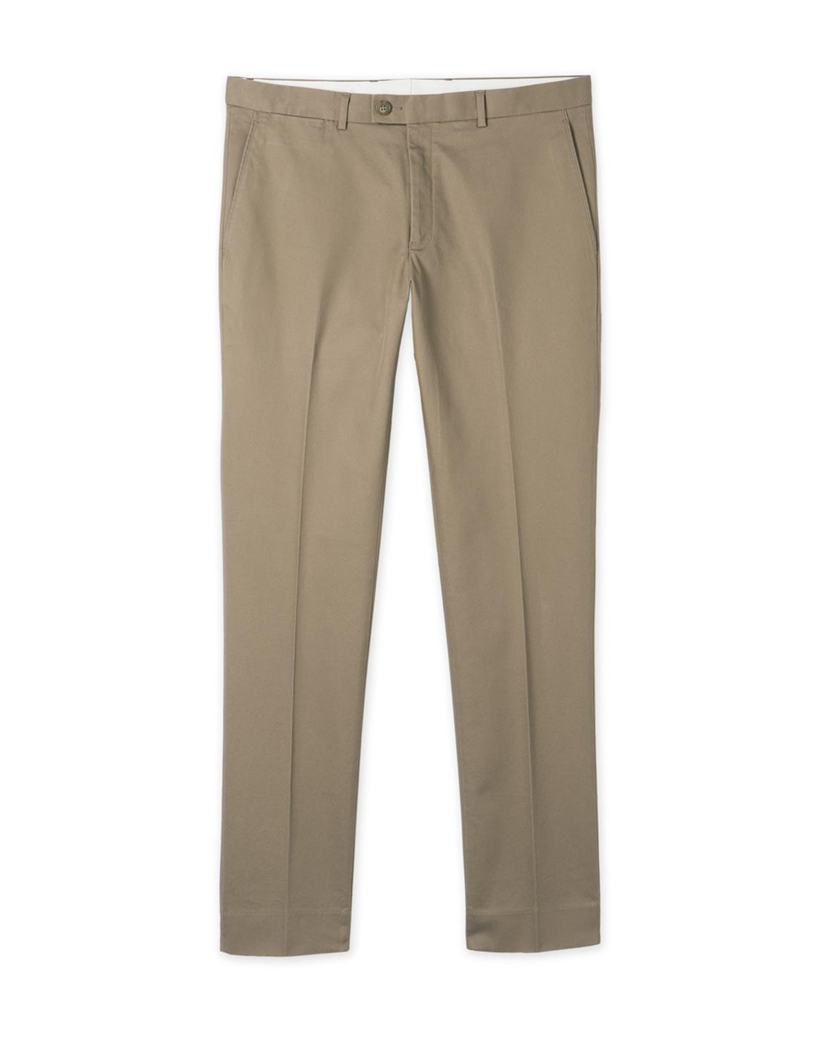 Style Guide The Perfect Pants   Woolworths.co.za