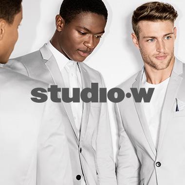 Buy Men S Clothing Underwear Shoes Amp Accessories Online