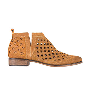 Crushing On: Ankle Boots | Woolworths.co.za