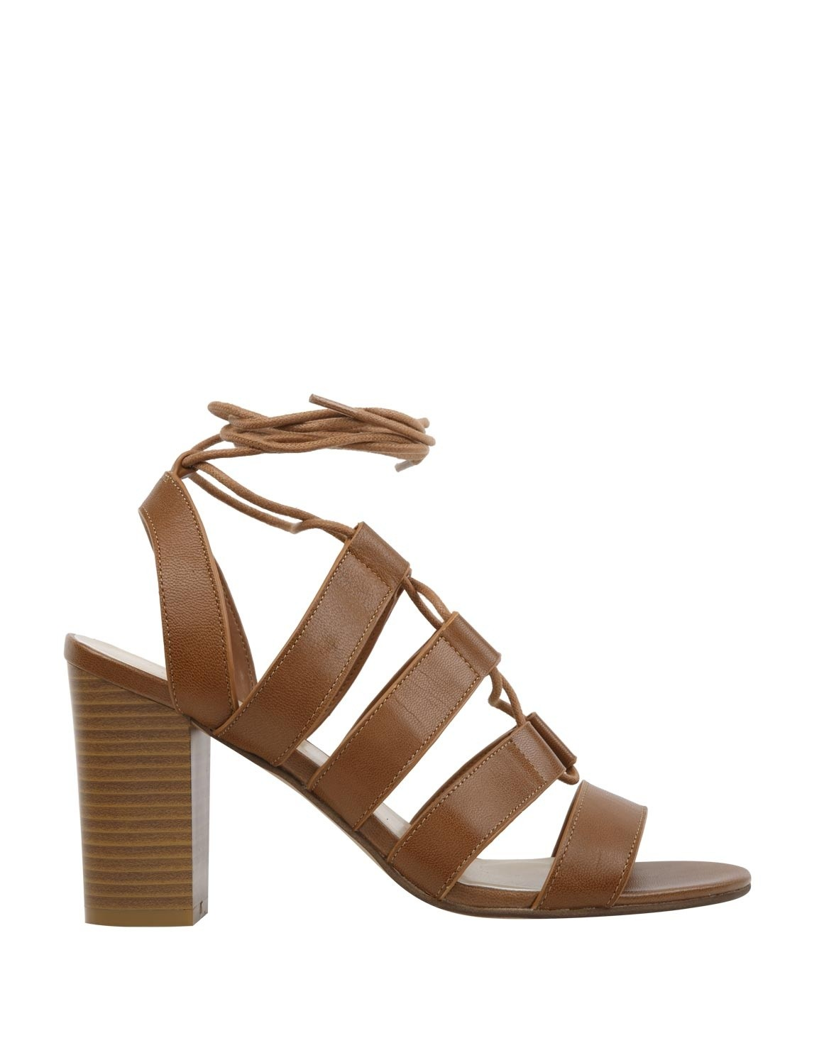 Must Have: Summer Shoes   Woolworths.co.za