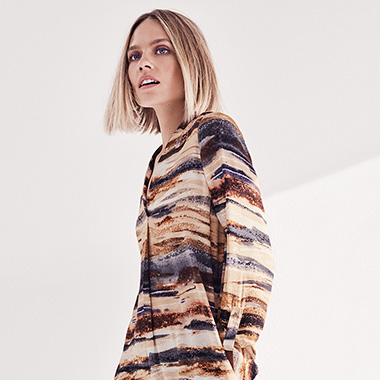 Woolworths Clothing For Woman 2