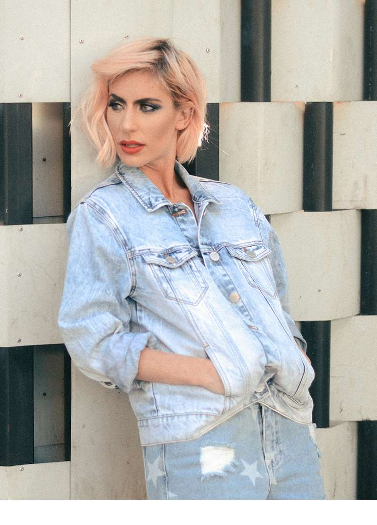 downtowndenimweb_look2