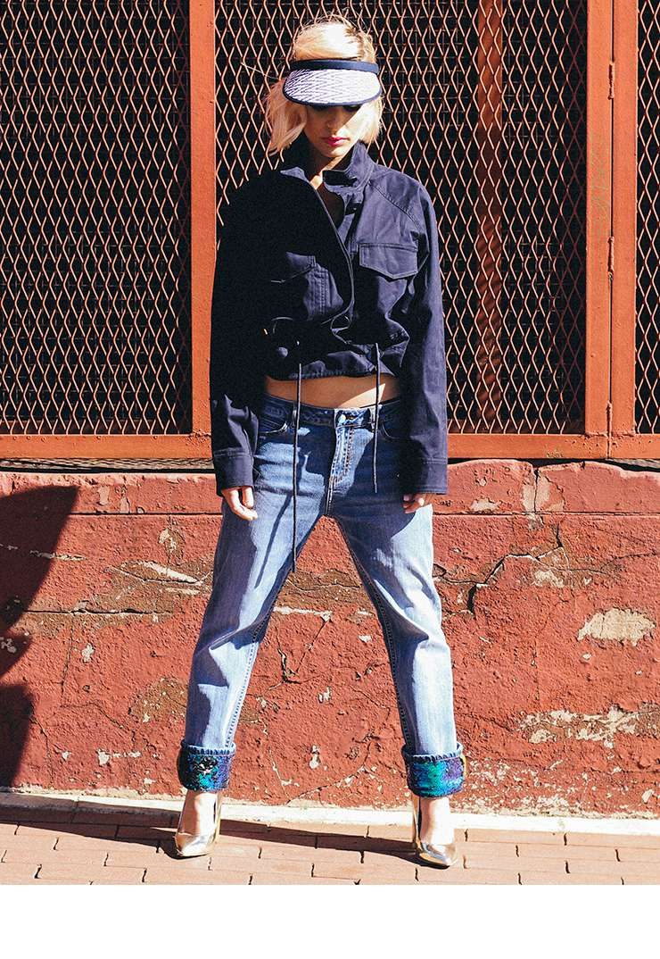 downtowndenimweb_look5