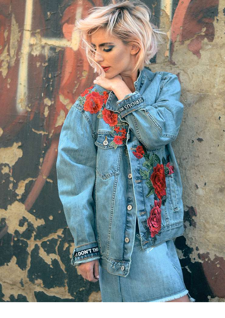 downtowndenimweb_look8