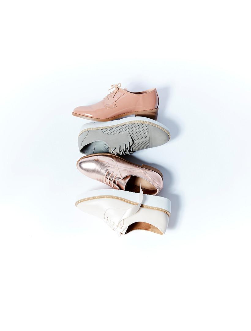 The Footwear Hotlist   Woolworths.co.za