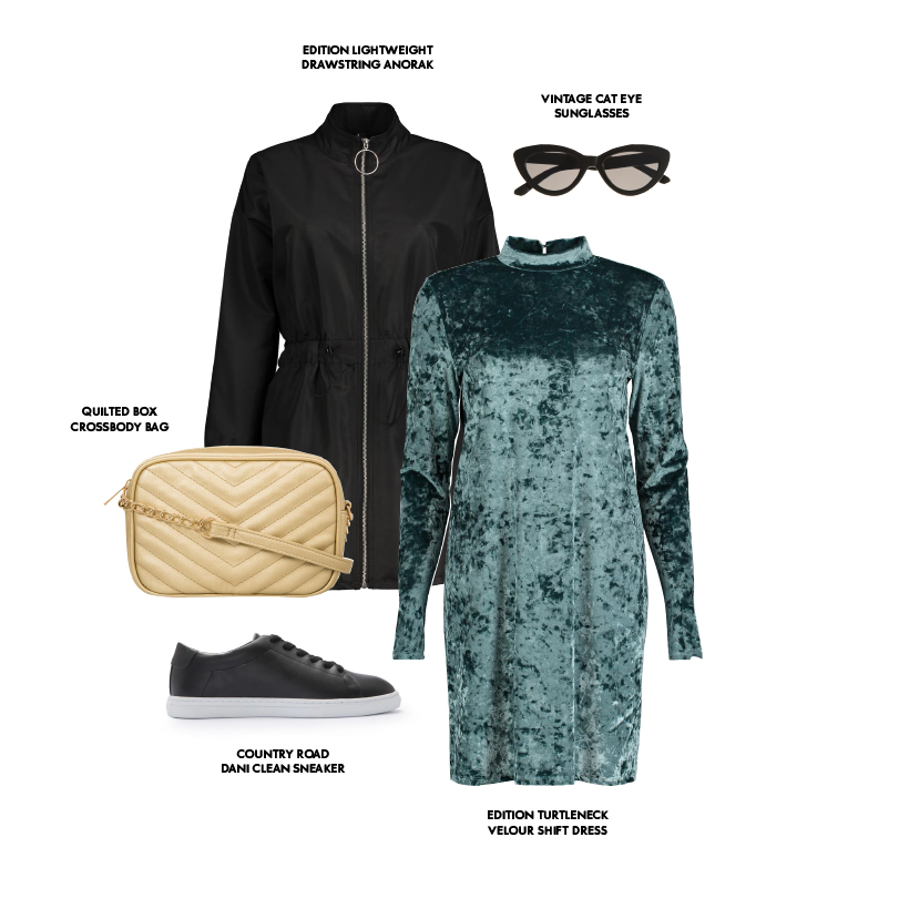 velourtrendweb_look7