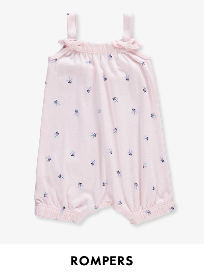 Buy Baby Clothing For Newborn Amp Infants Online At