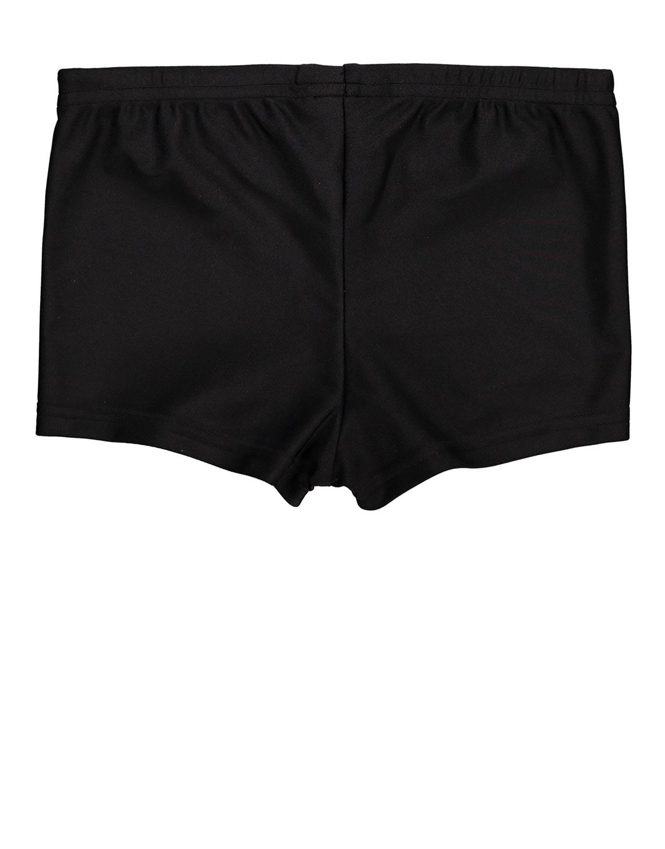 6c0a5bd745 Boyleg Swim Shorts | Woolworths.co.za