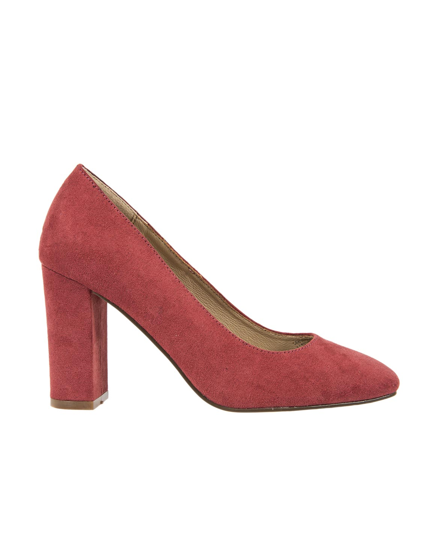 woolworths heels cheap online
