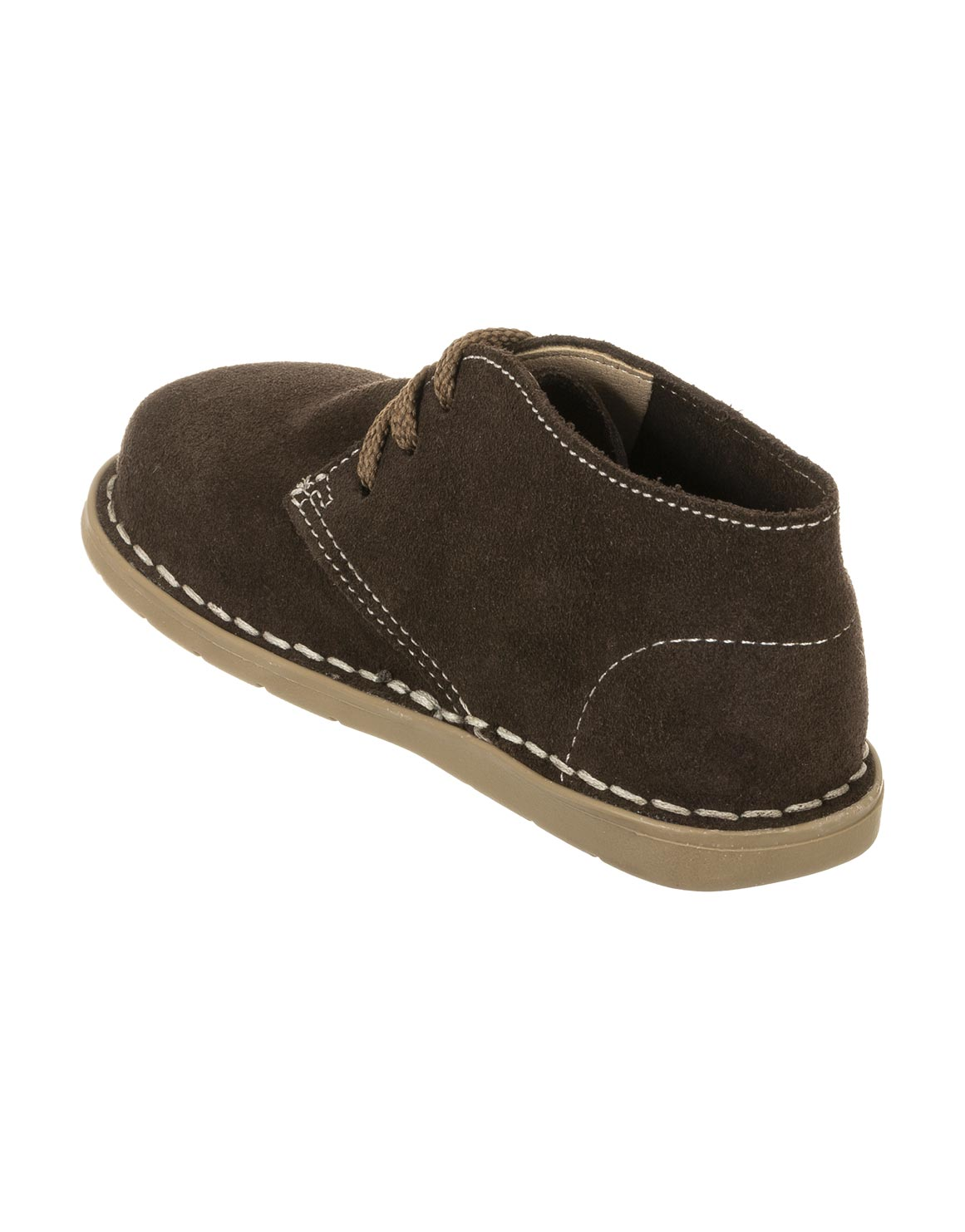 Vellie Ankle Boots (Size 4-13) Younger