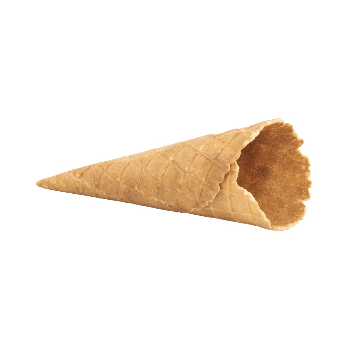 Ice cream cones woolworths
