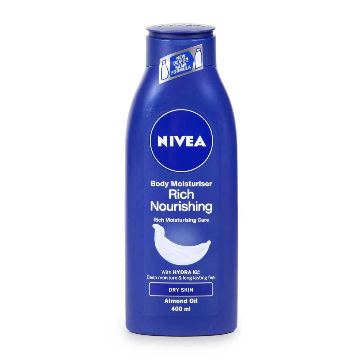 Food Home Clothing General Merchandise Nivea Extra White Firming Lotion Spf15 400 Ml Available Online