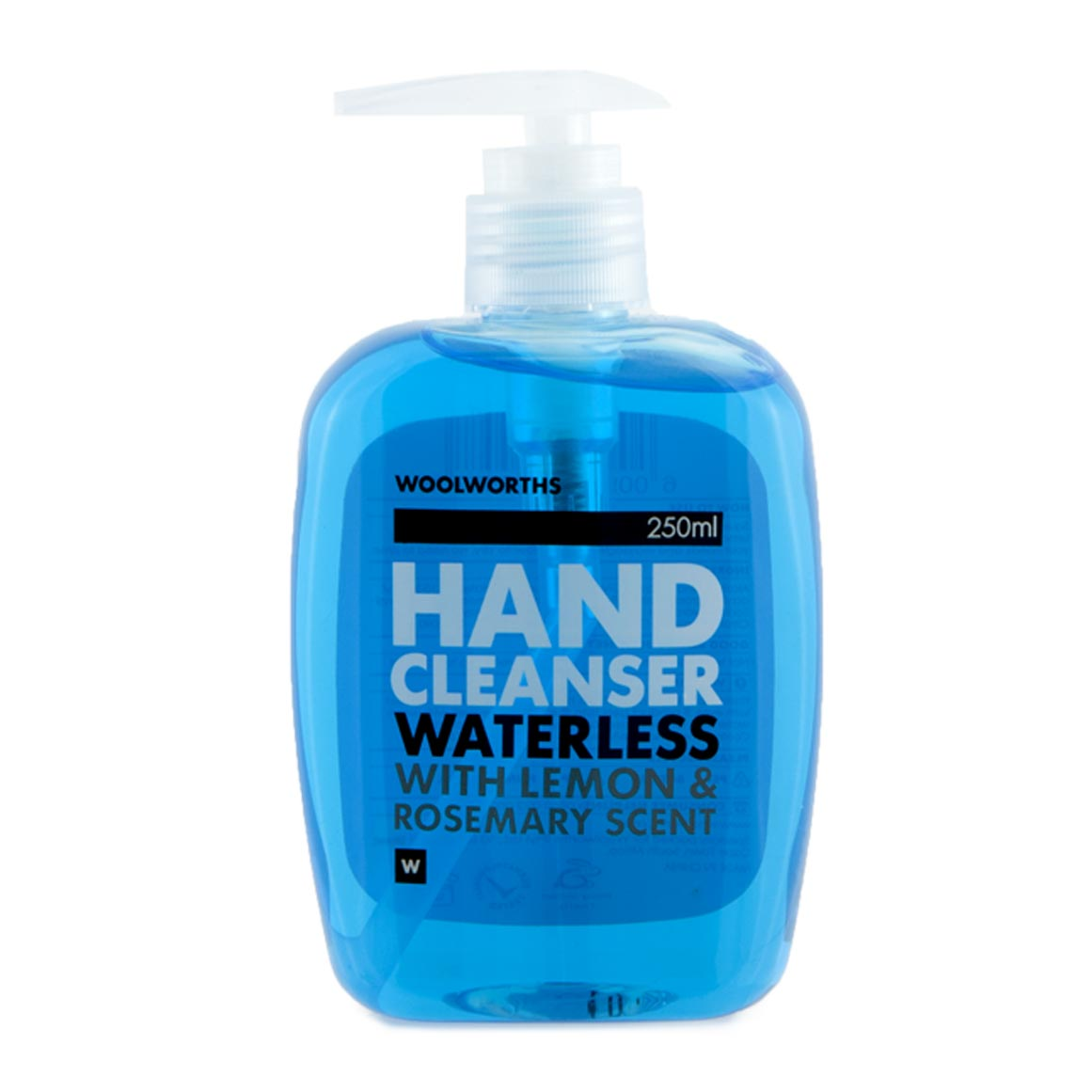 Germ Free Hands For Holiday 2012 With Bath Body Works Pocketbacs
