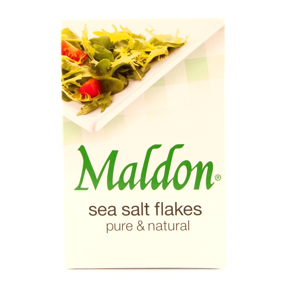 Maldon® Sea Salt 250g | Woolworths co za